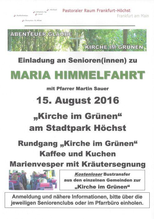 201608_Maria Himmelfahrt