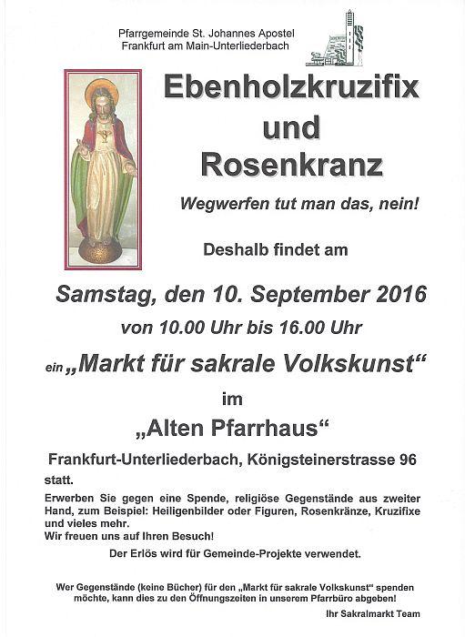 20160910_Markt fuer sakrale Volkskunst