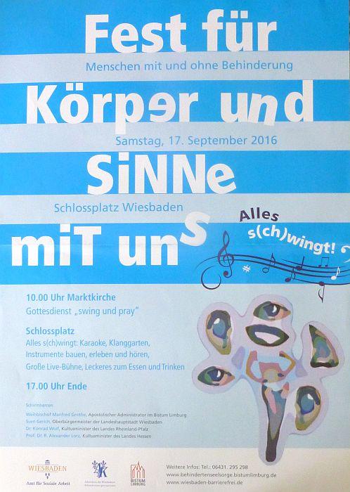 20170917_Fest fuer Koerper und Sinne