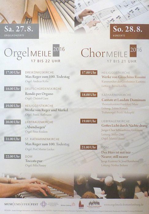 20160827-28_Orgel-Chormeile