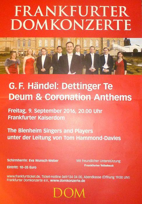 20160909_Dom Konzerte