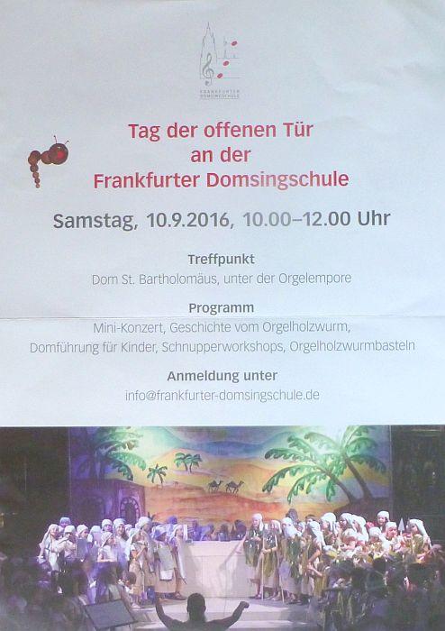 20160910_Domsingschule