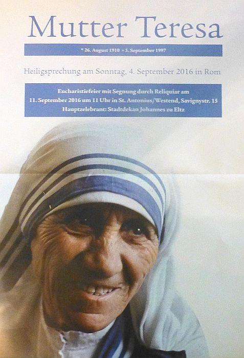 20160911_Mutter Teresa