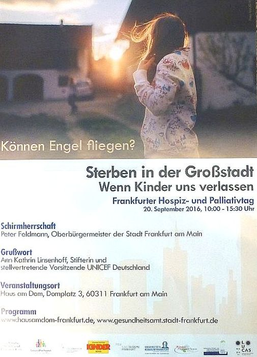 20160920_Frankfurter Hospiztag