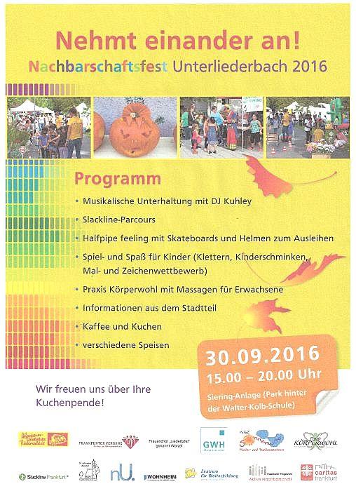 20160930_nachbarschaftsfest