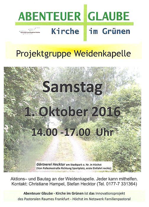 20161001_kirche-im-gruenen