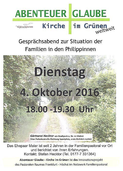 20161004_kirche-im-gruenen