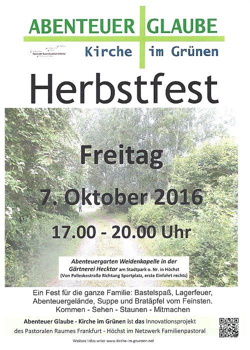 20161007_kirche-im-gruenen