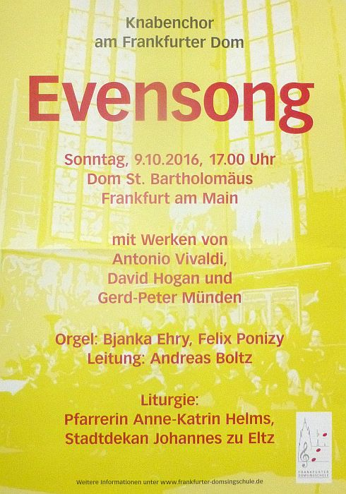 20161009_evensong