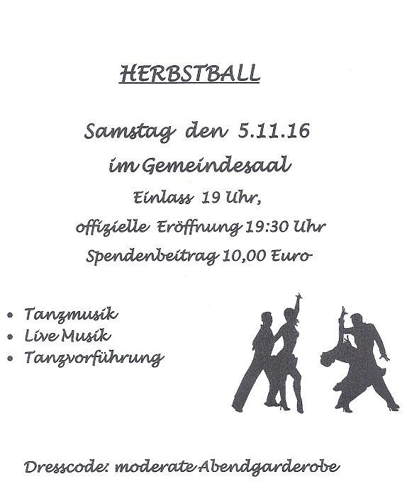 20161105_herbstball