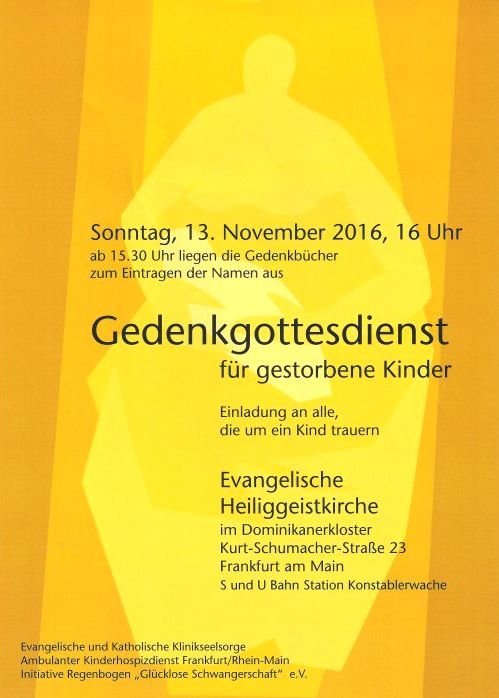 20161113_gedenkgottesdienst-gestorbene-kinder