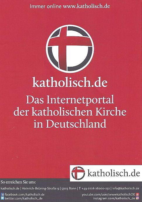2016_kathoisch-de
