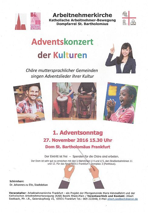 20161127_adventskonzert-der-kulturen