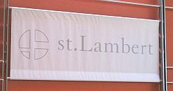 20151120_priesterseminar-st-lambert-000