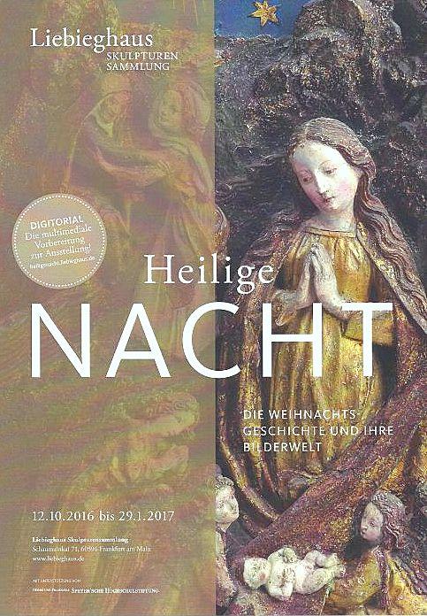 2016-2017liebighaus-hl-nacht