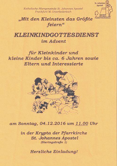 20161204_kleinkindergottesdienst