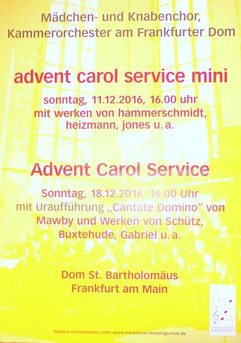20161211_advenz-carol