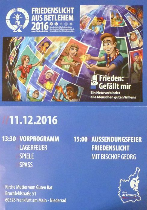 20161121_klinikum-hoechst-patientenverfuegung