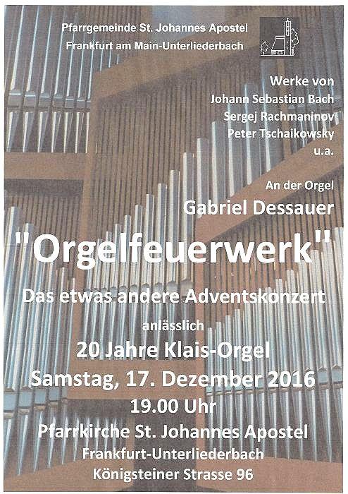 20161217_orgel-jubilaeum