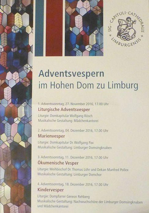 201612_adventsvespern-limburg
