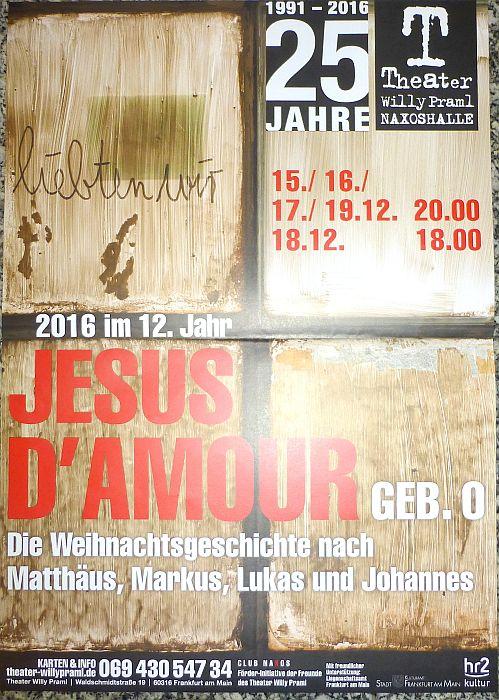 201612_jesus-d-amour