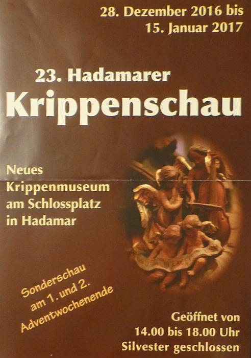 20161228_krippenschau-hadamar