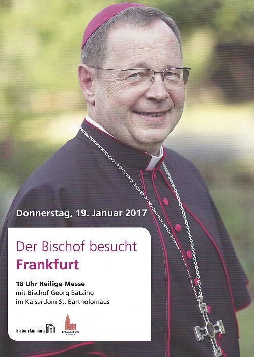 20170119_bischof-frankfurt
