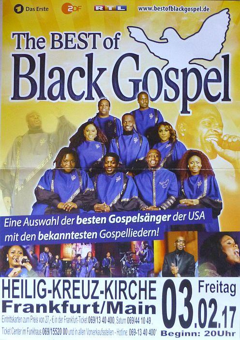 20170203_Black Gospel