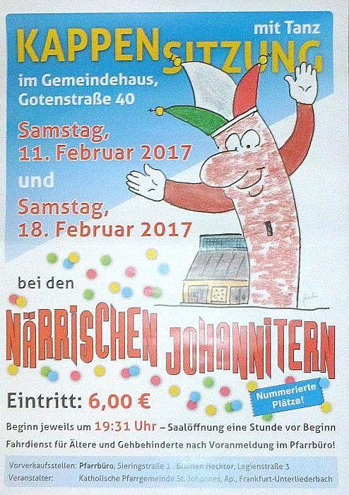 20170211-18_Johanniter