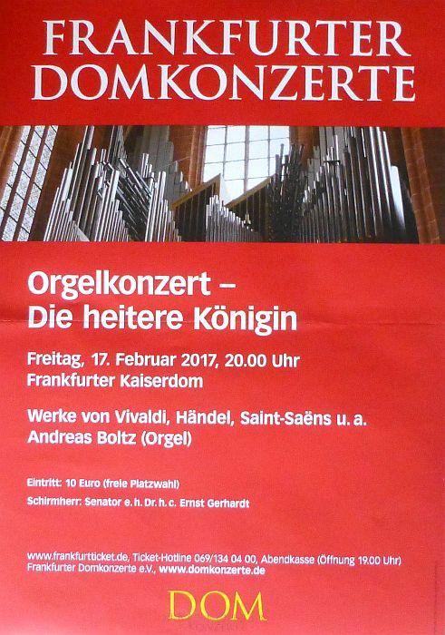 20170217_Domkonzerte