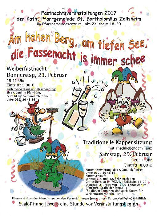 20170223-25_Fassenacht Zeilsheim