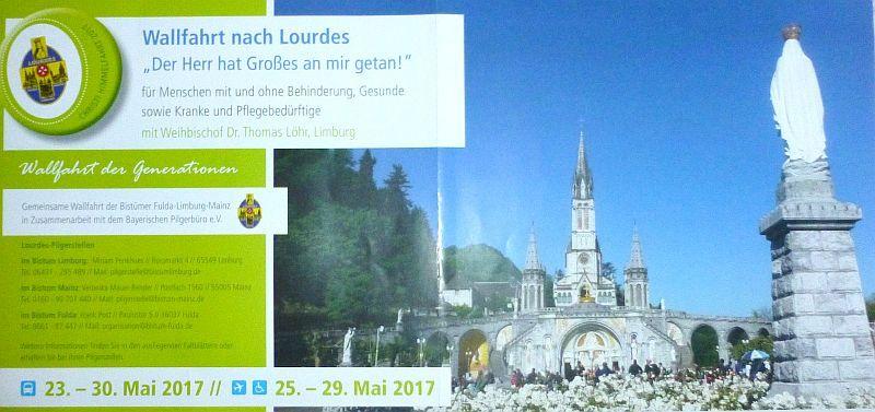 201705_Wallfahrt Lourdes