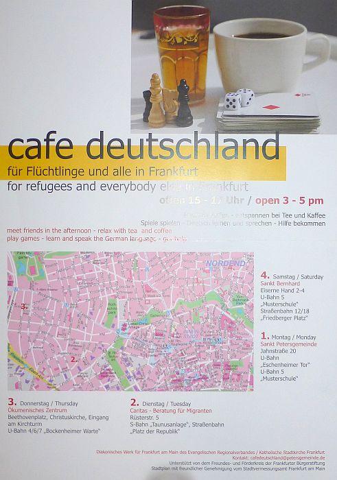 2017_Deutschland Cafe