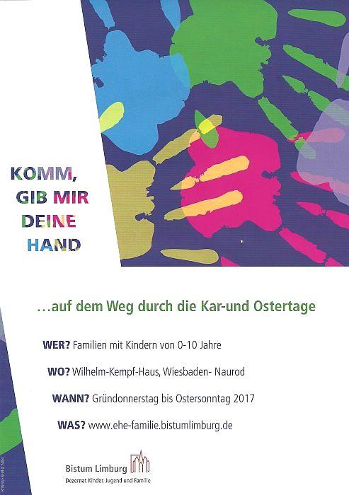 2017_Kar- Ostertage