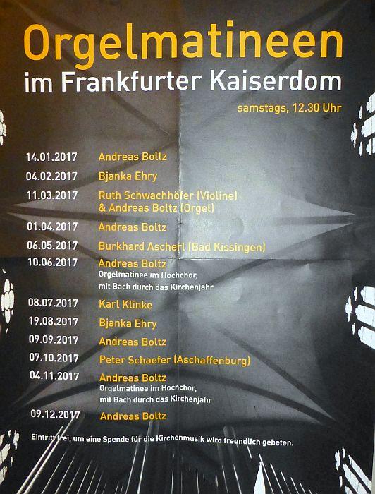 2017_Orgelmatineen Dom