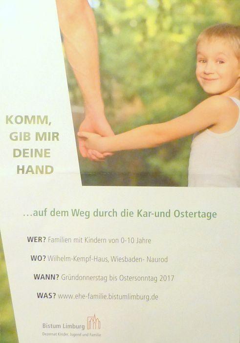 2017_Weg durch Kar- une Ostertage